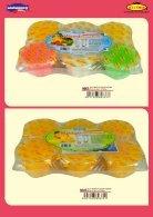 jellyman-catalog-small - Page 4