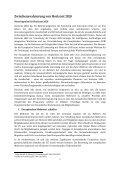 Zwischenevaluierung von Horizont 2020 - Seite 2