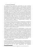 Zwischenevaluierung von Horizont 2020 - Seite 3