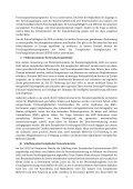 Zwischenevaluierung von Horizont 2020 - Seite 4