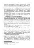 Zwischenevaluierung von Horizont 2020 - Seite 5