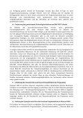 Zwischenevaluierung von Horizont 2020 - Seite 6