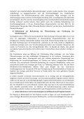 Zwischenevaluierung von Horizont 2020 - Seite 7