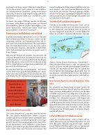Hattingen 16 - Seite 7