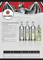 217249_Cat Produtos Bacardi-1_menor - Page 3