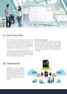METS Planungssoftware2017 - Seite 3