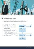 METS Planungssoftware2017 - Seite 4