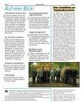 Mitteilungsblatt der Landwirtschaftlichen Berufsgenossenschaft ... - Seite 2