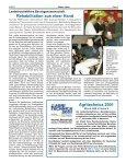 Mitteilungsblatt der Landwirtschaftlichen Berufsgenossenschaft ... - Seite 3