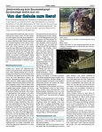 Mitteilungsblatt der Landwirtschaftlichen Berufsgenossenschaft ... - Seite 4