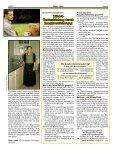 Mitteilungsblatt der Landwirtschaftlichen Berufsgenossenschaft ... - Seite 5