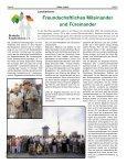Mitteilungsblatt der Landwirtschaftlichen Berufsgenossenschaft ... - Seite 6