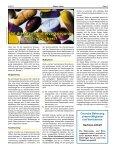Mitteilungsblatt der Landwirtschaftlichen Berufsgenossenschaft ... - Seite 7