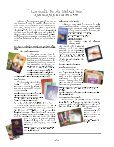 Summer 2016 | Free Edition | Unschooling - Page 4