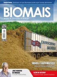 Agosto/2016 - Biomais 16