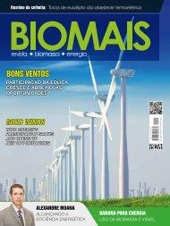 Junho/2016 - Biomais 15