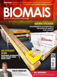 Abril/2016 - Biomais 14