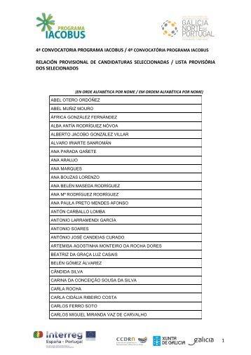 iacobus_iv_-_listado_aprobados_provisional