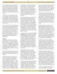 impressive - Page 6