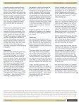 impressive - Page 7