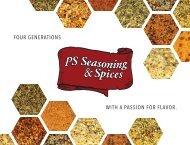 PSSeasoning_B2BLookbook
