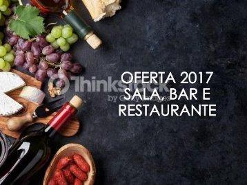 OFERTA 2017 - Versão revista
