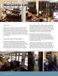 QUARTERLY - Page 4