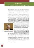 Landessozialgericht Berlin-Brandenburg - Landessozialgericht der ... - Seite 4