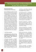 Landessozialgericht Berlin-Brandenburg - Landessozialgericht der ... - Seite 6