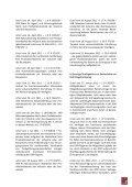 Landessozialgericht Berlin-Brandenburg - Landessozialgericht der ... - Seite 7