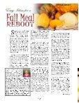 Fall 2015 | Homeschool Science - Page 4