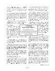 Fall 2015 | Homeschool Science - Page 7
