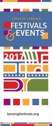 2017 Festival Alliance Brochure Single Pages