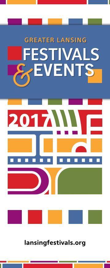 2017 Festival Alliance Brochure Single Pages No Marks copy