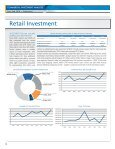 COMMERCIAL REAL ESTATE INVESTMENT ANALYSIS - Page 4
