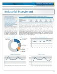 COMMERCIAL REAL ESTATE INVESTMENT ANALYSIS - Page 5