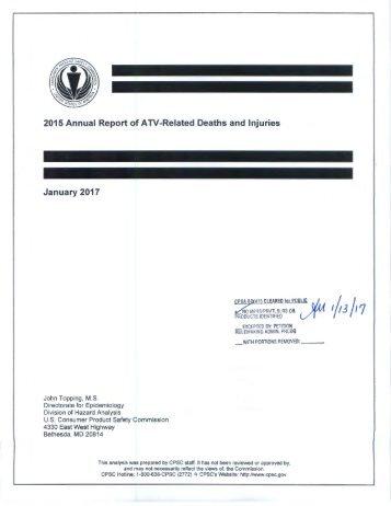 dc 0 3r pdf free