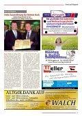 Gold - KreisLauf Magazin - Seite 3