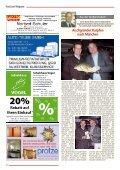 Gold - KreisLauf Magazin - Seite 4