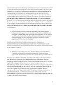 Klimaschutz & BiolandBau in deutschland - Deutscher Bundestag - Seite 2