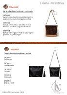 carteras - Page 3
