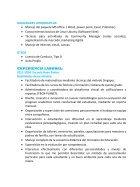 RAQUEL PS - Page 2