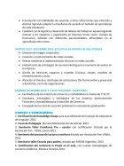 RAQUEL PS - Page 3