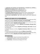 RAQUEL PS - Page 4