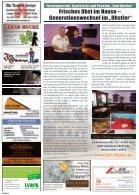 Unser Zwoetzen 1/2017 - Page 2