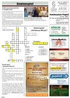 Unser Zwoetzen 1/2017 - Page 3