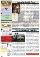 Unser Zwoetzen 1/2017 - Page 4