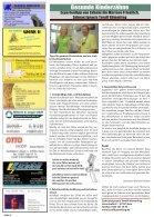 Unser Zwoetzen 1/2017 - Page 5