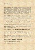 Sangermitt - Page 2