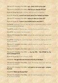 Sangermitt - Page 4